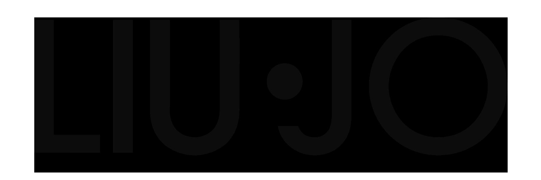 LIU.JO BEACHWEAR